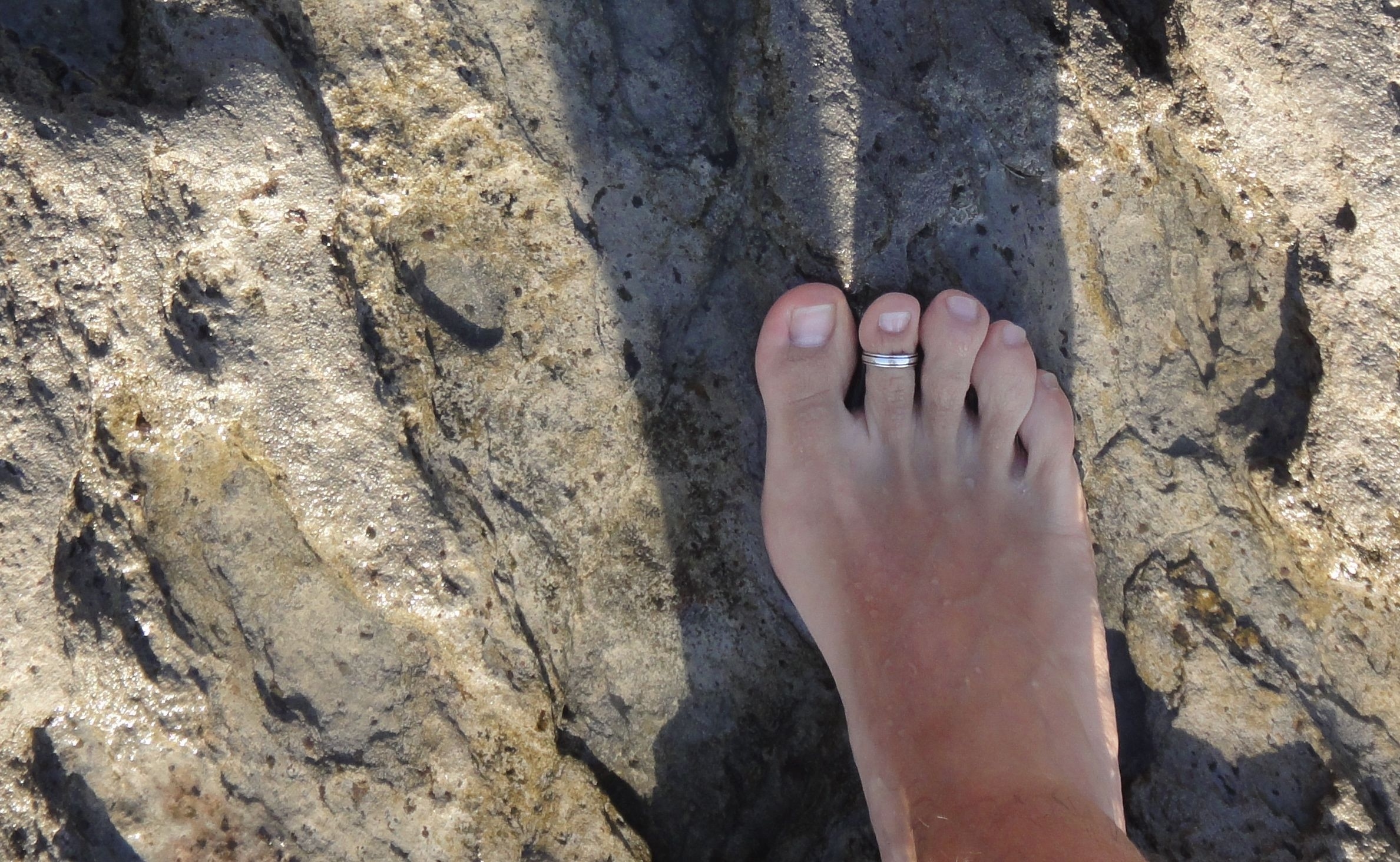File:toe Ring 3 – Wikimedia Commons Throughout Most Recently Released Permanent Toe Rings (View 7 of 15)