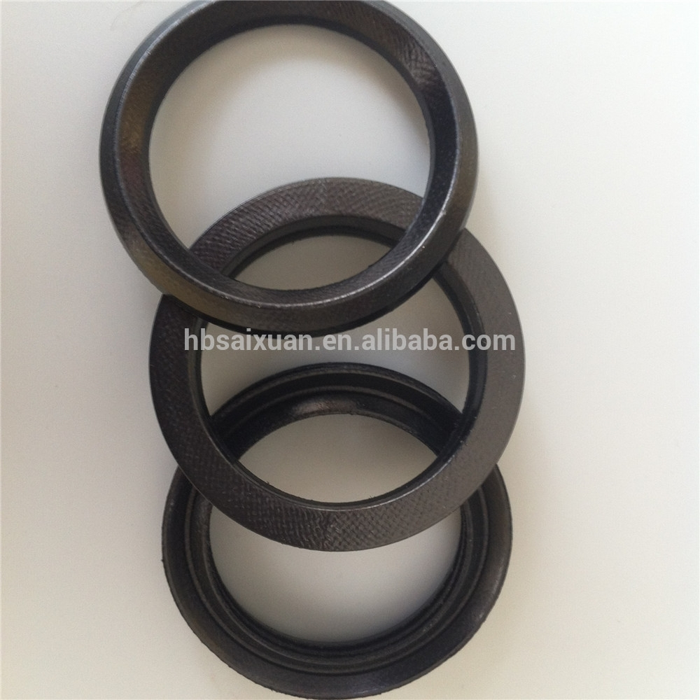 Hydraulic V Packing Seal, Chevron Seals Fabeic V Seal Ring With Throughout Most Popular Chevron Packing Rings (Gallery 322 of 339)
