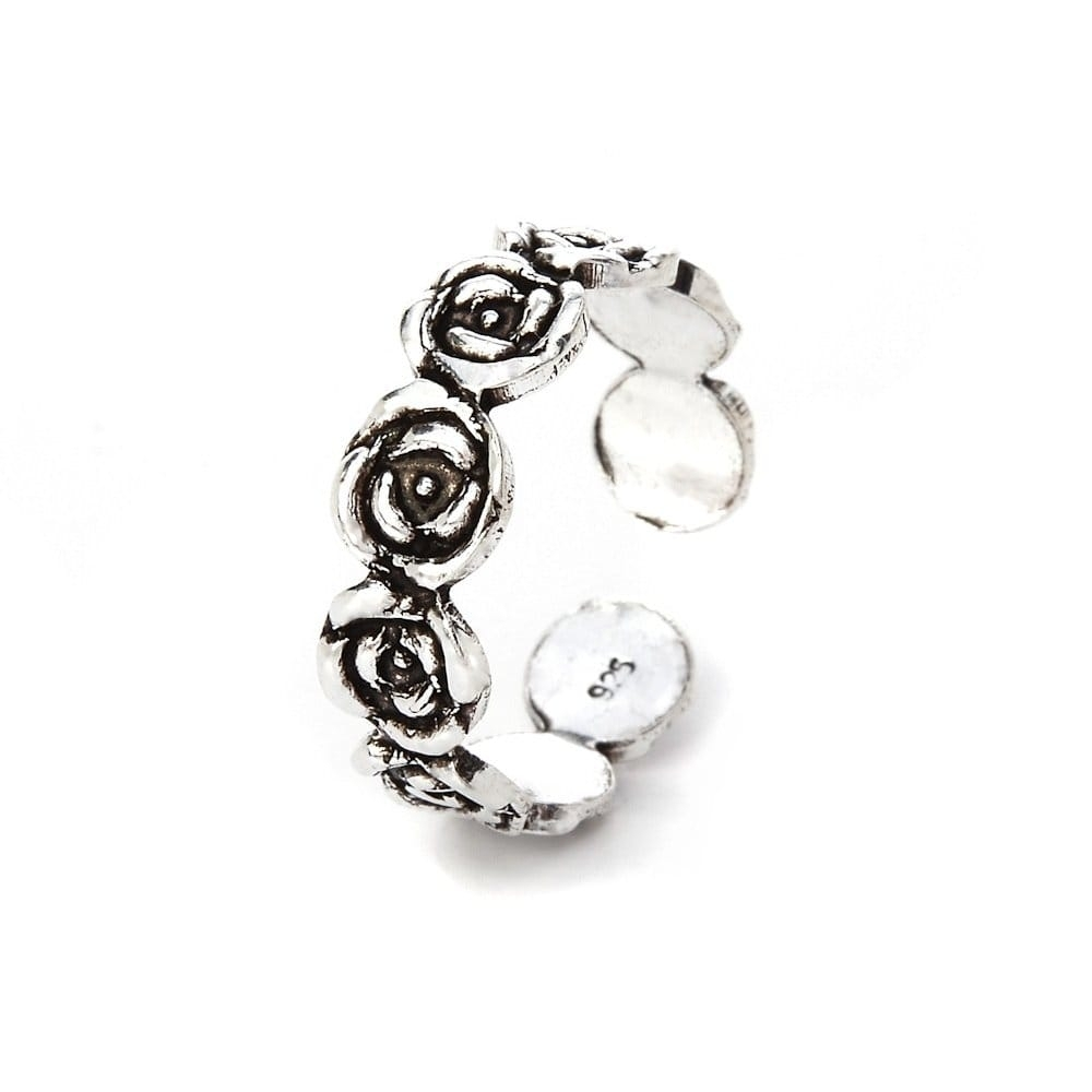 Featured Photo of Pandora Toe Rings Jewellery