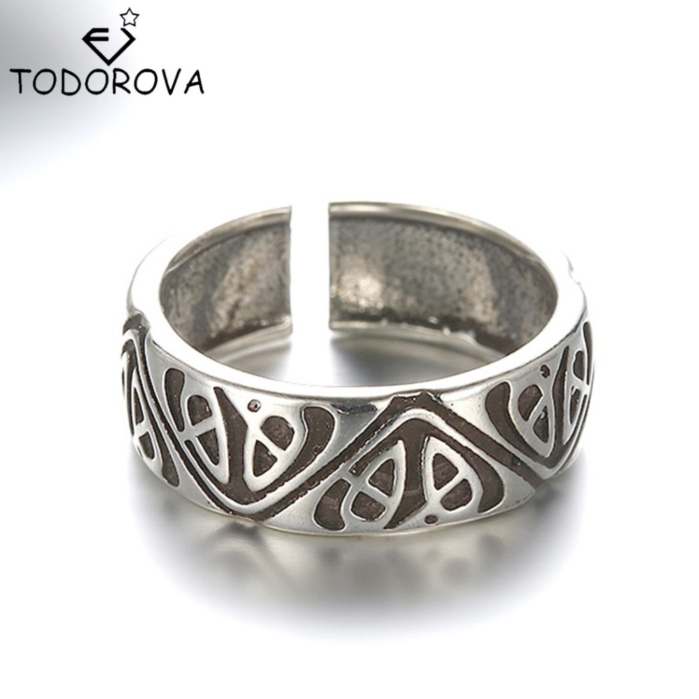 Online Get Cheap Real Sterling Silver Toe Ring  Aliexpress Pertaining To Most Recently Released Personalized Toe Rings (View 10 of 15)