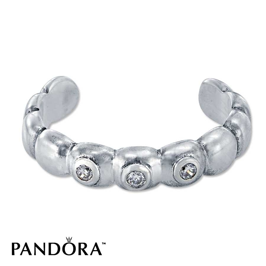 Pandora Toe Rings Uk – Avanti Court Primary School Inside 2017 Pandora Toe Rings (Gallery 1 of 15)