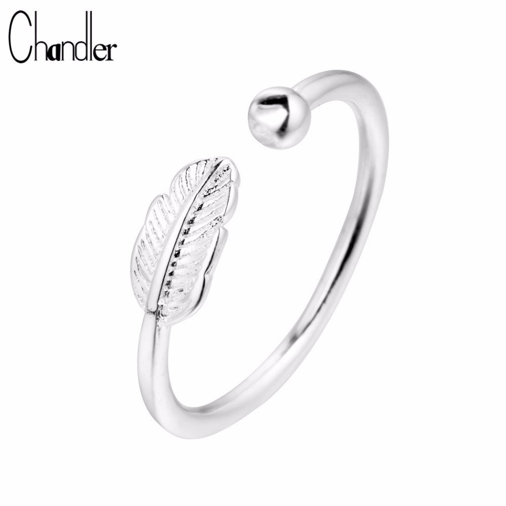 Popular Silver Toe Rings 925 Buy Cheap Silver Toe Rings 925 Lots With Regard To Best And Newest Feather Toe Rings (Gallery 2 of 15)