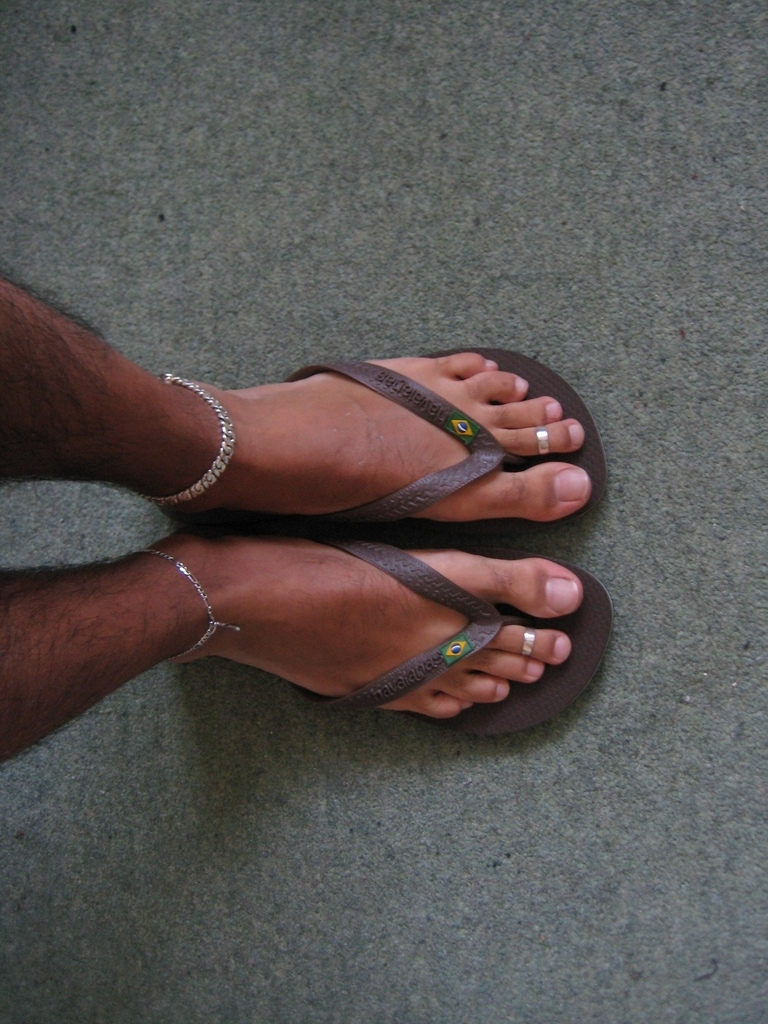 Rls2009's Most Recent Flickr Photos | Picssr Inside Most Up To Date Male Toe Rings (View 9 of 15)