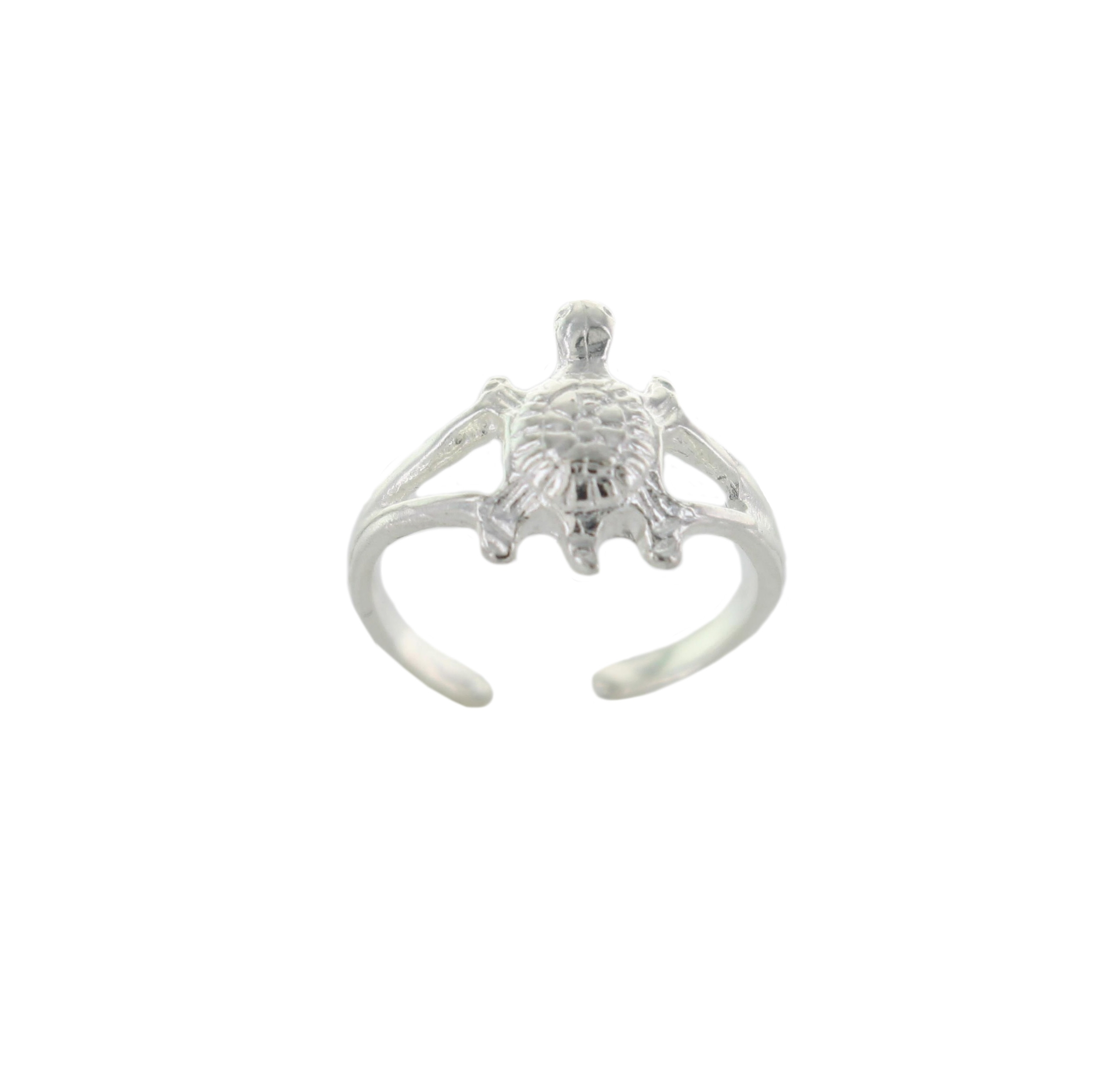 of diamonds image collection midnight diamond ring turtle charm centres rings