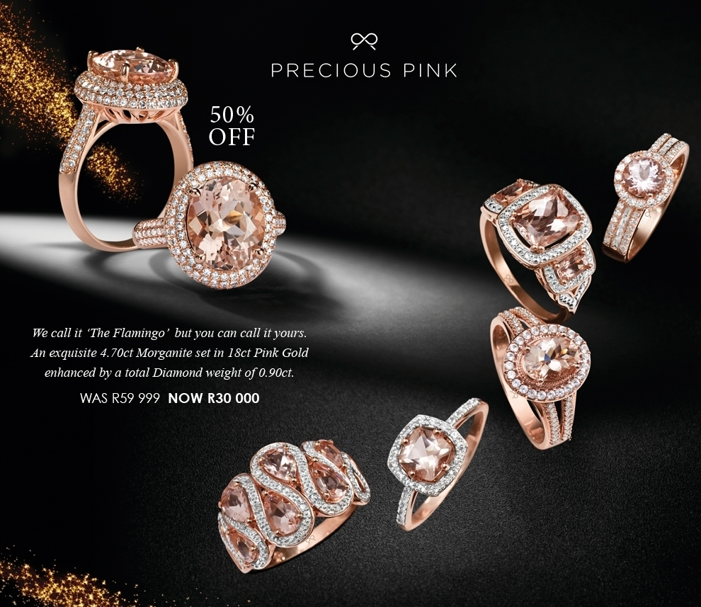 The Diamond Catalogue Pertaining To Most Up To Date American Swiss Toe Rings (View 8 of 15)