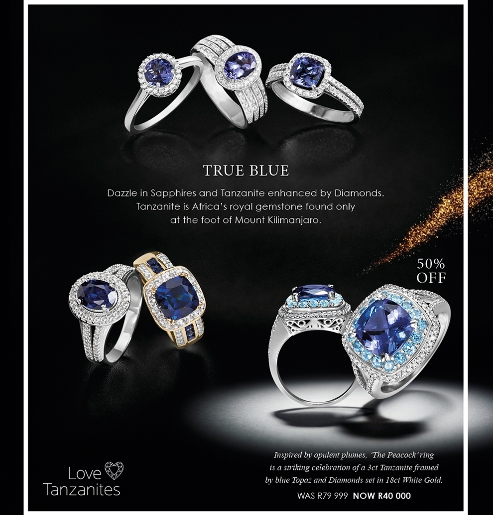 The Diamond Catalogue Pertaining To Newest American Swiss Toe Rings (View 10 of 15)