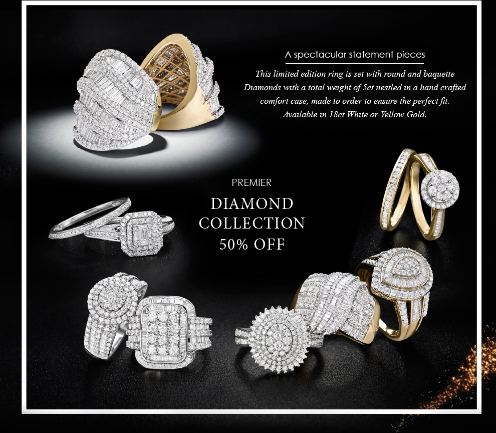 The Diamond Catalogue Within Latest American Swiss Toe Rings (View 13 of 15)