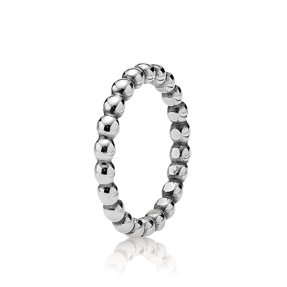 Toe Rings Uk In Current Pandora Toe Rings Jewellery (Gallery 3 of 15)