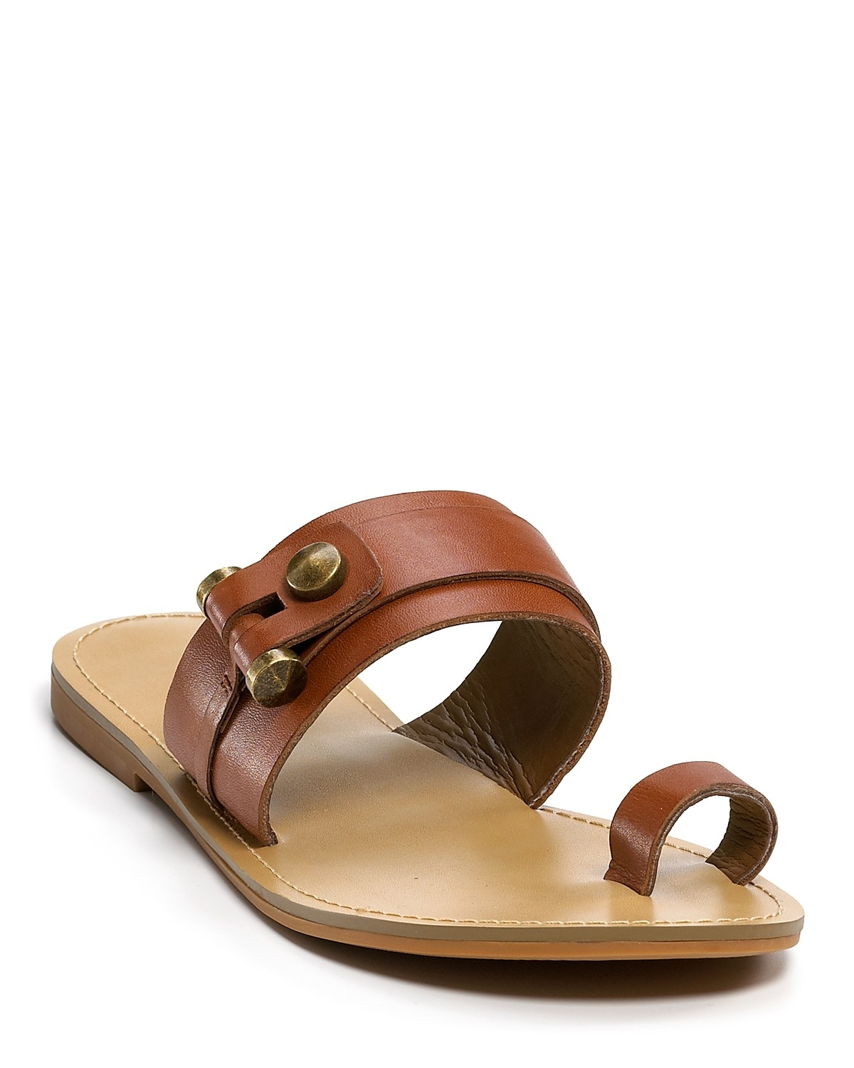 Unisa Sandals With Toe Ring | Aqua Sandals – Bond Toe Ring Regarding Newest Macy's Toe Rings (View 6 of 15)