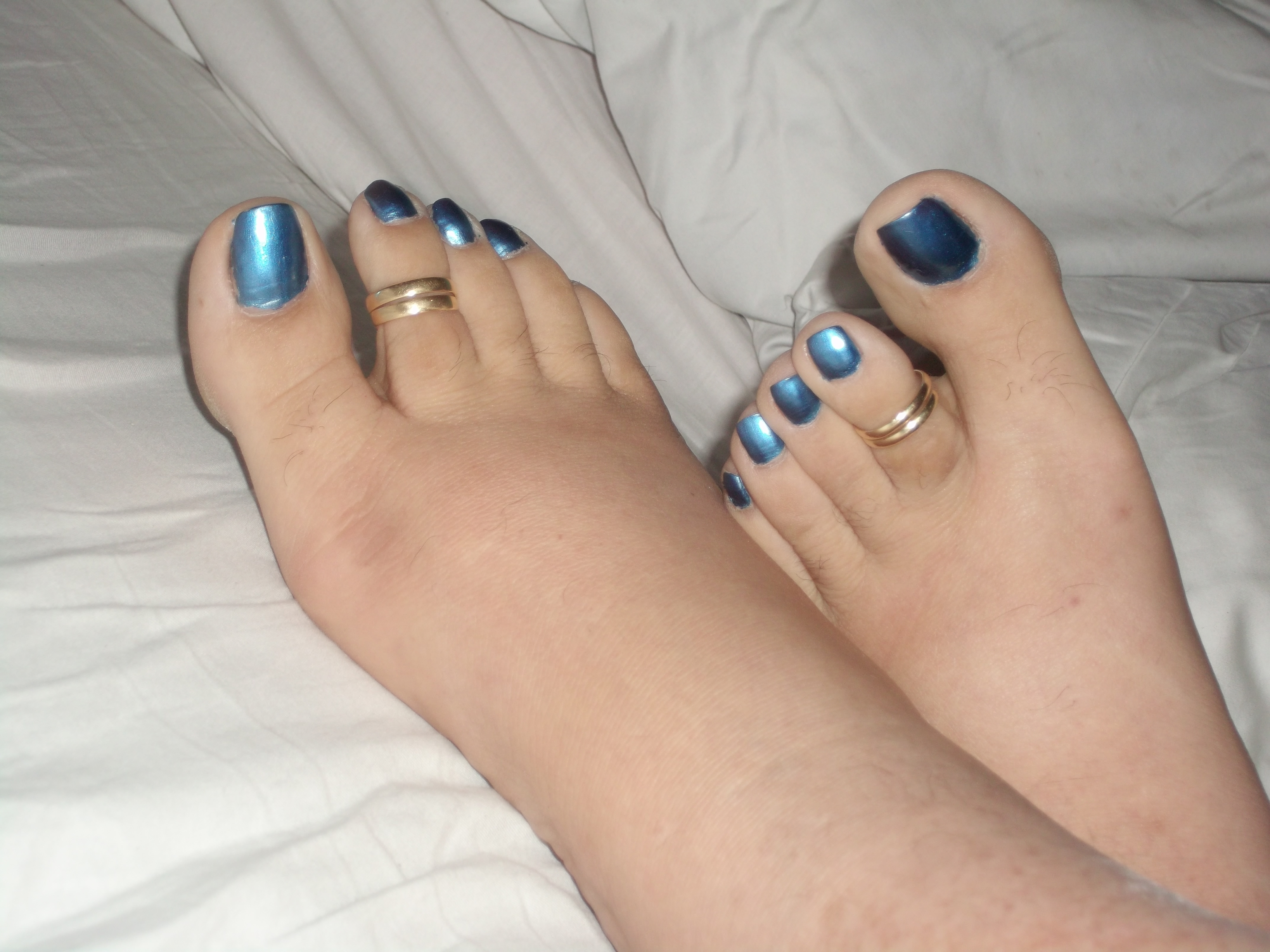 Wallpaper : Rings, Feet, Turquoise, Polish, Toes, Long, Hand, Foot Pertaining To Newest Male Toe Rings (View 15 of 15)