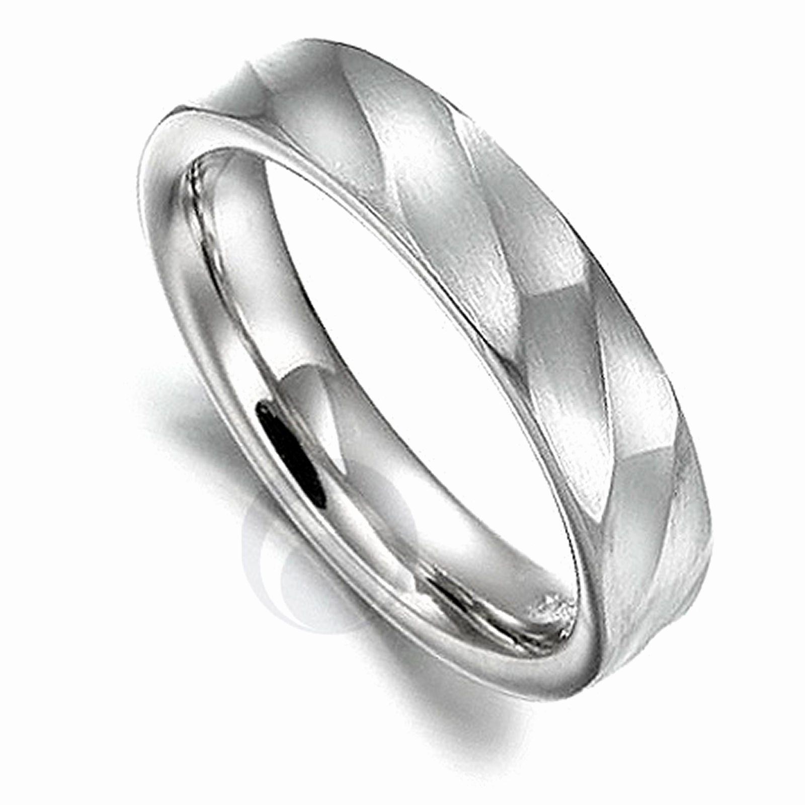 Astonishing Cool Wedding Bands For Guys And Remarkable Unique Men Intended For 2018 Guys Wedding Bands (View 7 of 15)