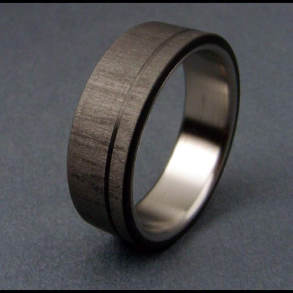 Best Wedding Bands For Guys | Wedding Themes Ideas In Most Current Guys Wedding Bands (View 8 of 15)