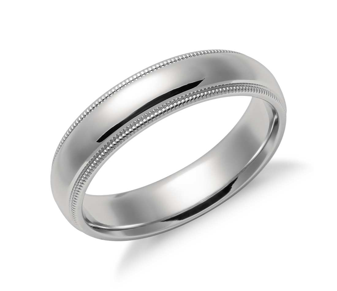 Guys Wedding Rings | All About Wedding Design Within Current Guys Wedding Bands (View 10 of 15)