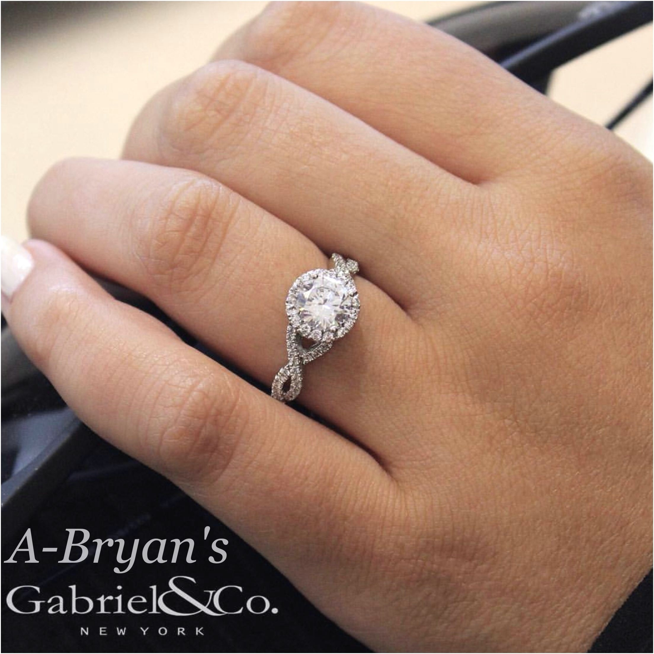 Outstanding Costco Diamond Wedding Bands At Chic Costco Diamond Ring In Most Recently Released Costco Wedding Bands (View 12 of 15)