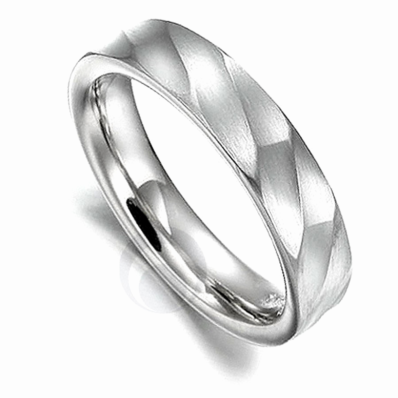 White Ceramic Wedding Bands – Bogiana Pertaining To Most Recent White Ceramic Wedding Bands (Gallery 14 of 15)