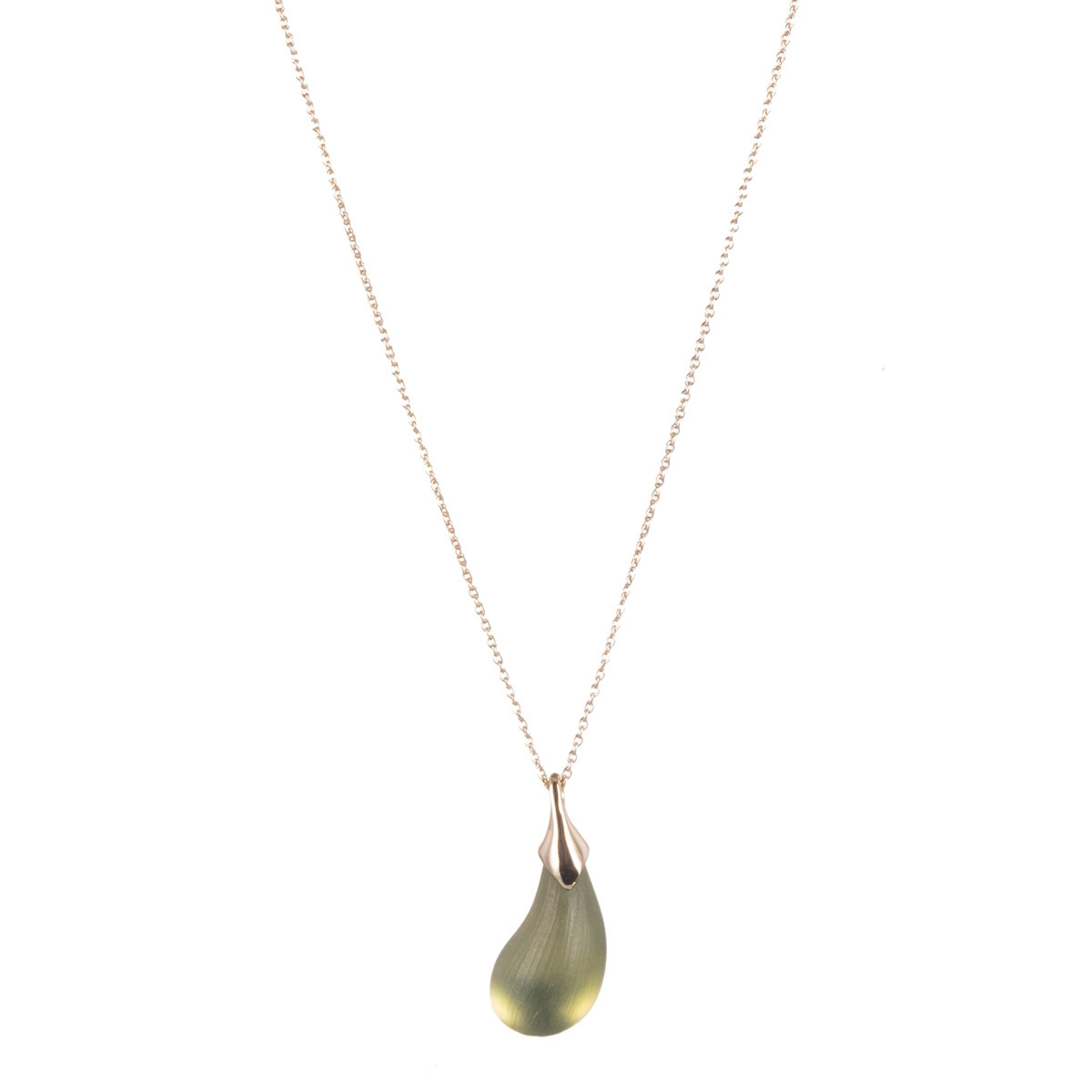 Alexis Bittar With Regard To Most Recently Released Royal Green Crystal May Droplet Pendant Necklaces (View 2 of 25)