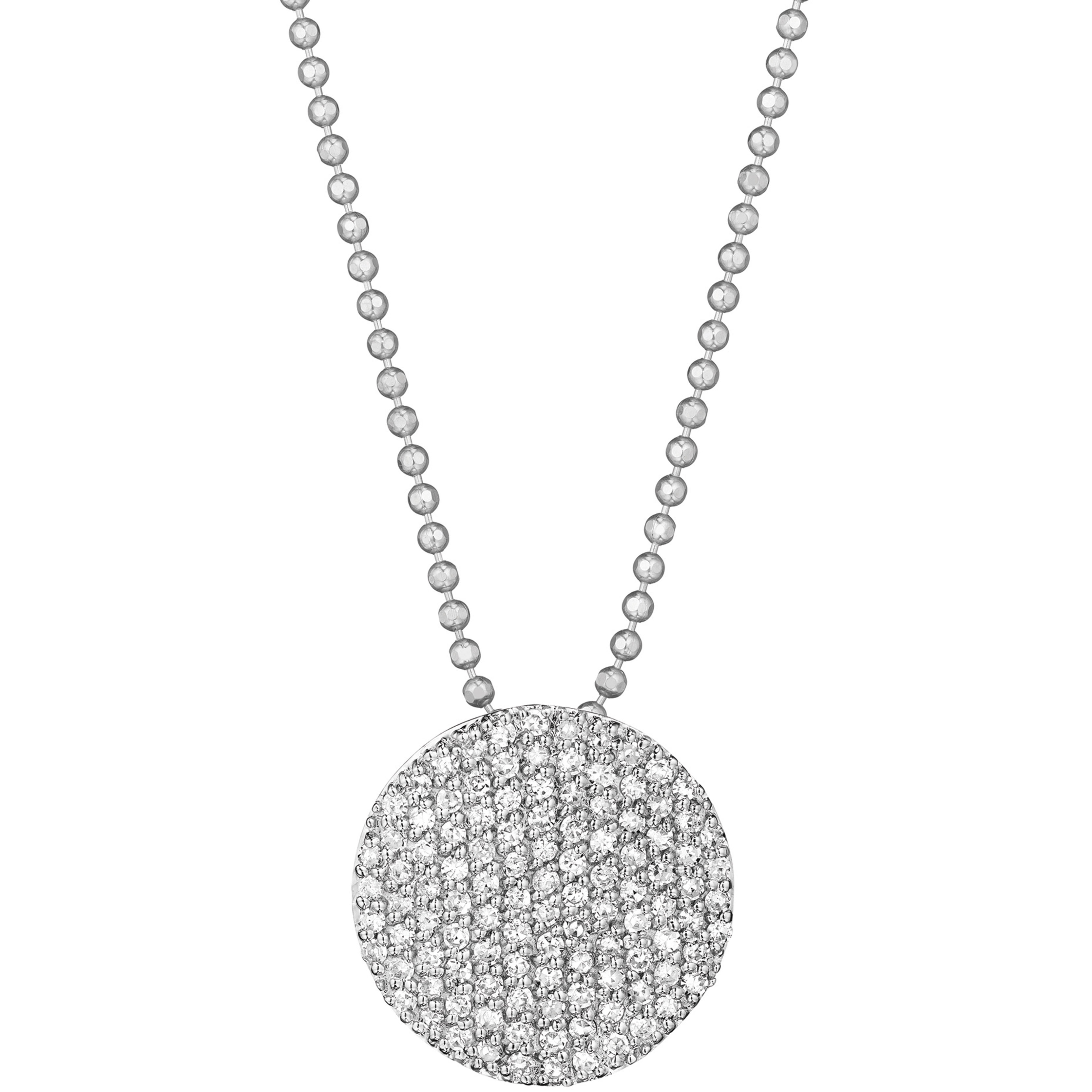 Bernie Robbins Jewelers | Somer's Point, Marlton, Newtown Inside Latest Pavé Star Locket Element Necklaces (View 15 of 25)
