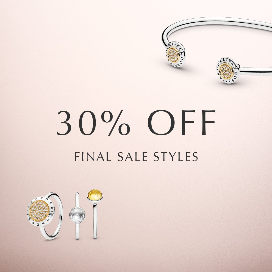 Certified Pandora Jewelry Retailer | Pandora® Mall Of America For Recent Pandora Logo Pavé Heart Locket Element Necklaces (View 23 of 25)
