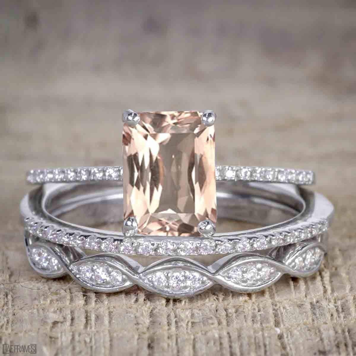Cheap Channel Set Wedding Bands, Find Channel Set Wedding Intended For Most Current Diamond Channel Set Anniversary Bands In White Gold (View 18 of 24)