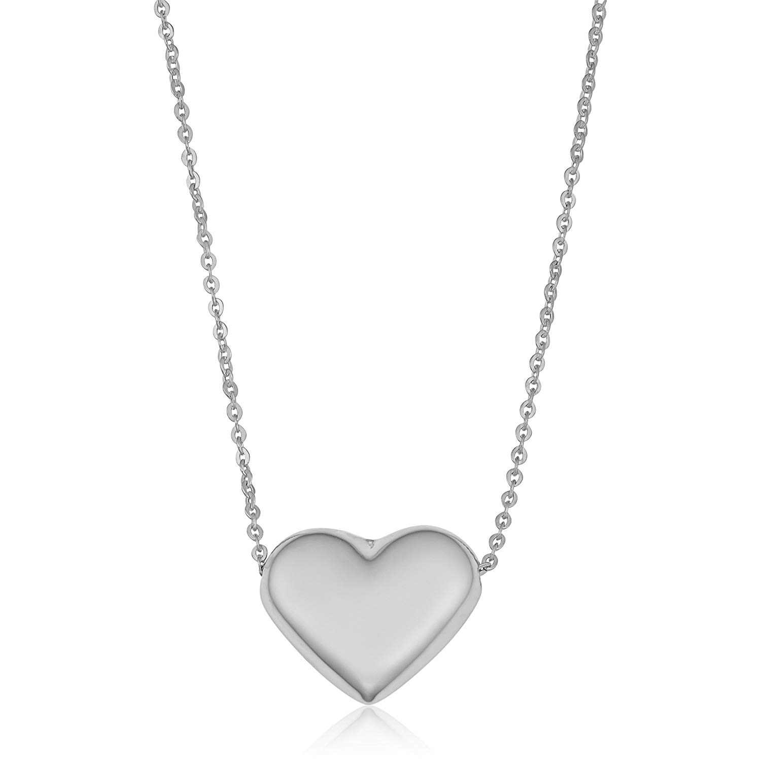 Cheap Gold Key Heart Necklace, Find Gold Key Heart Necklace Deals On For 2020 Beaded Heart Key Locket Element Necklaces (View 18 of 25)