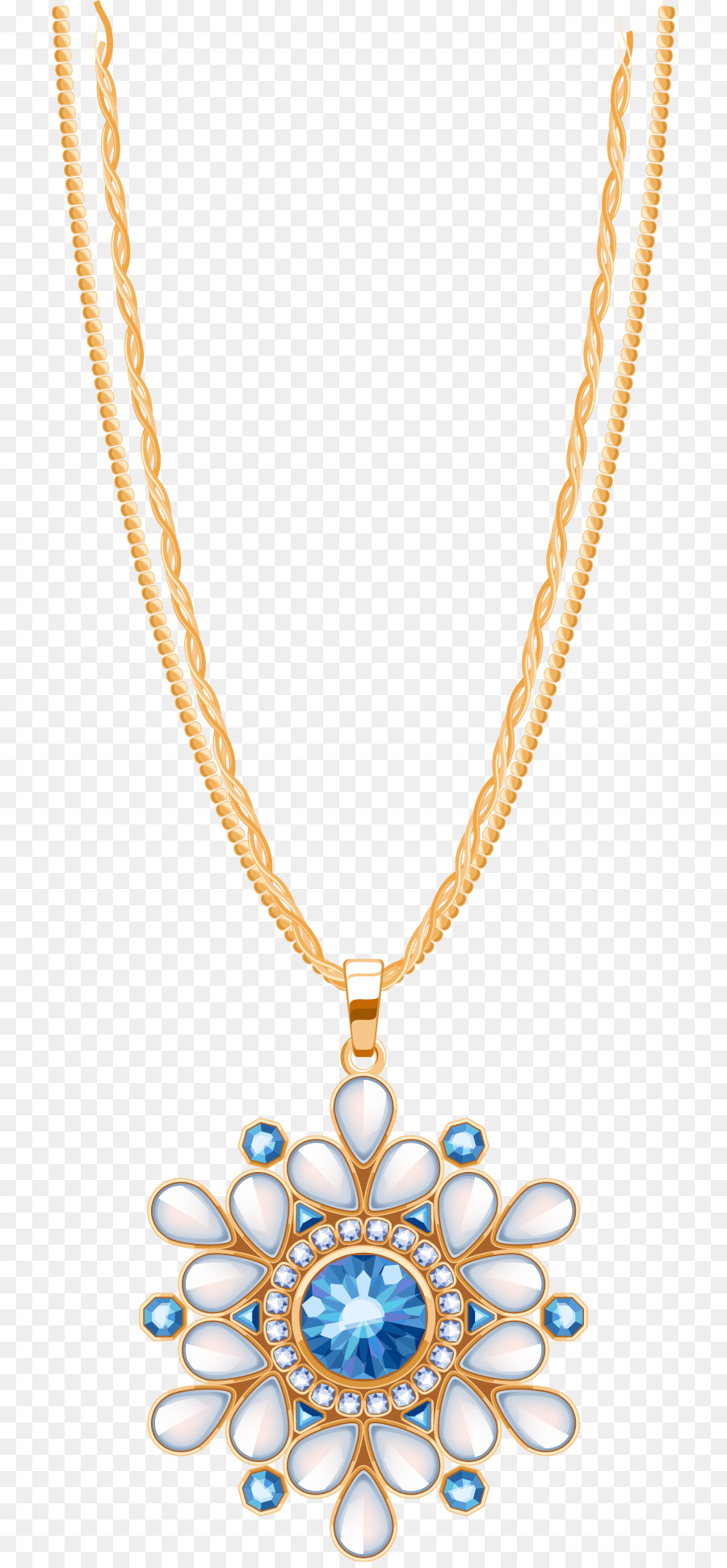 Circle Gold Png Download – 772*1932 – Free Transparent Locket Png For Recent Dazzling Locket Pendant Necklaces (View 4 of 25)