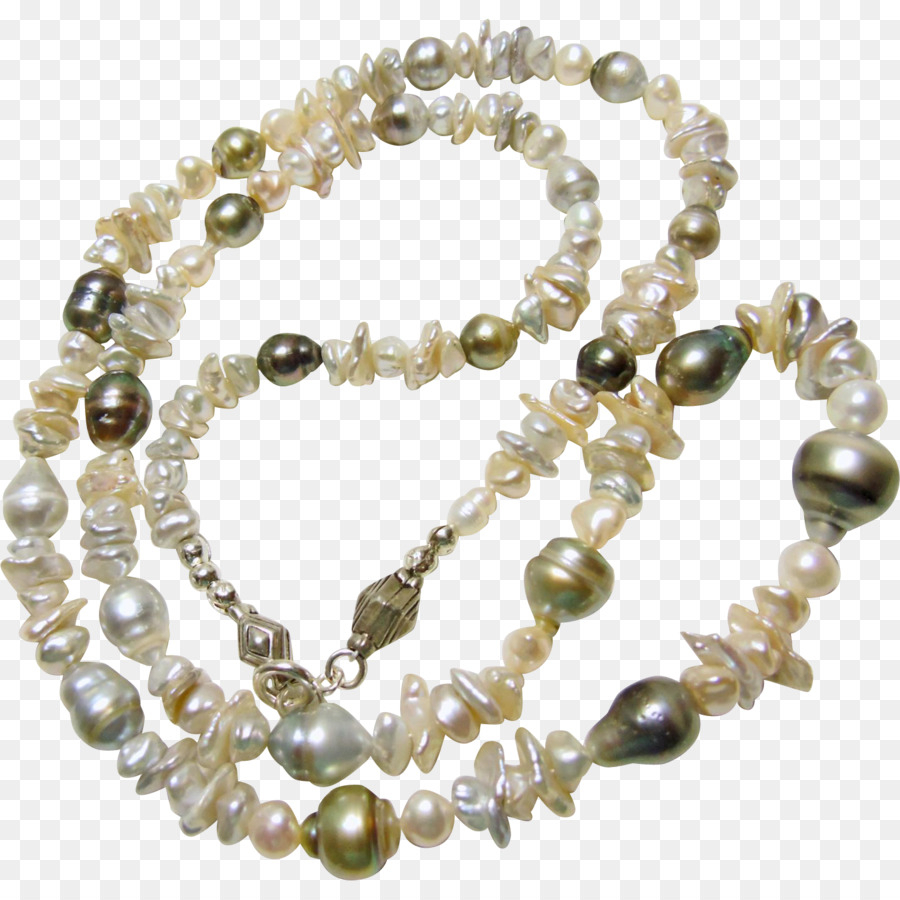 Cultured Freshwater Pearls Necklace Bead Bracelet – Necklace Png Regarding Most Recently Released Freshwater Cultured Pearls & Beads Necklaces (Gallery 22 of 25)