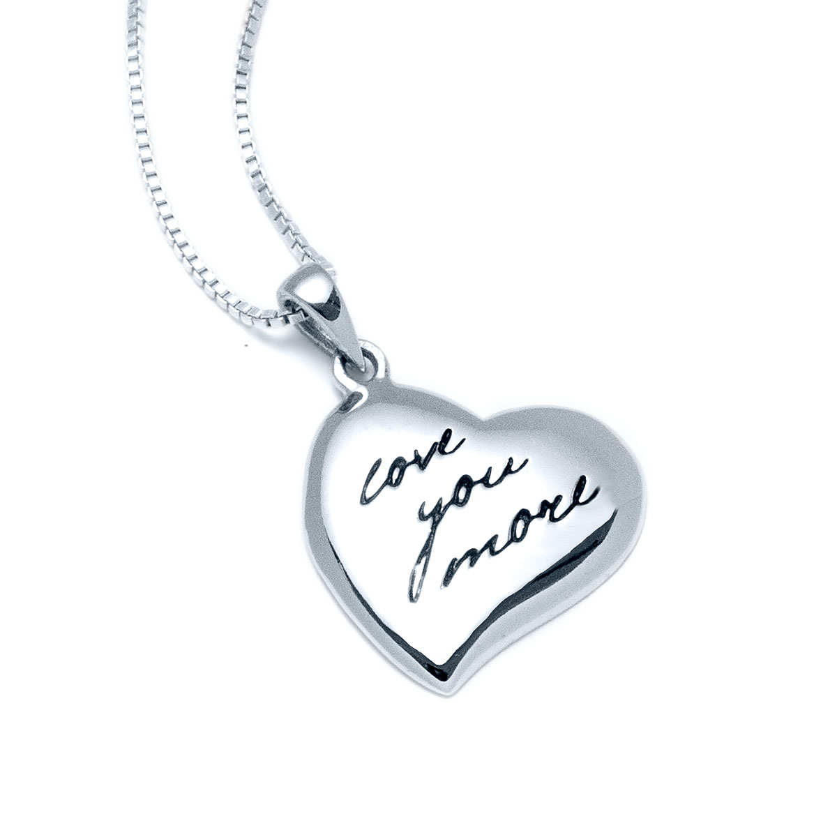 Explore The Sweetheart Gift Guide | Landing Company Within Most Popular Heart & Love You More Round Pendant Necklaces (View 11 of 25)