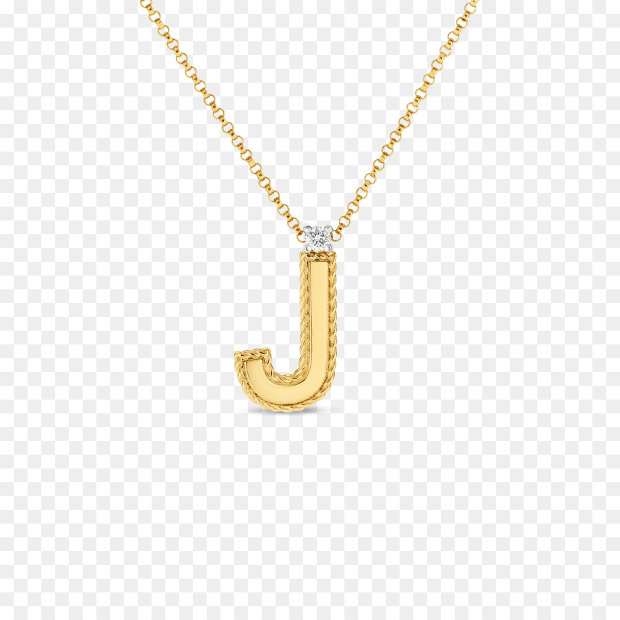 India Gold Png Download – 1600*1600 – Free Transparent Charms For Most Popular Letter W Alphabet Locket Element Necklaces (View 8 of 25)