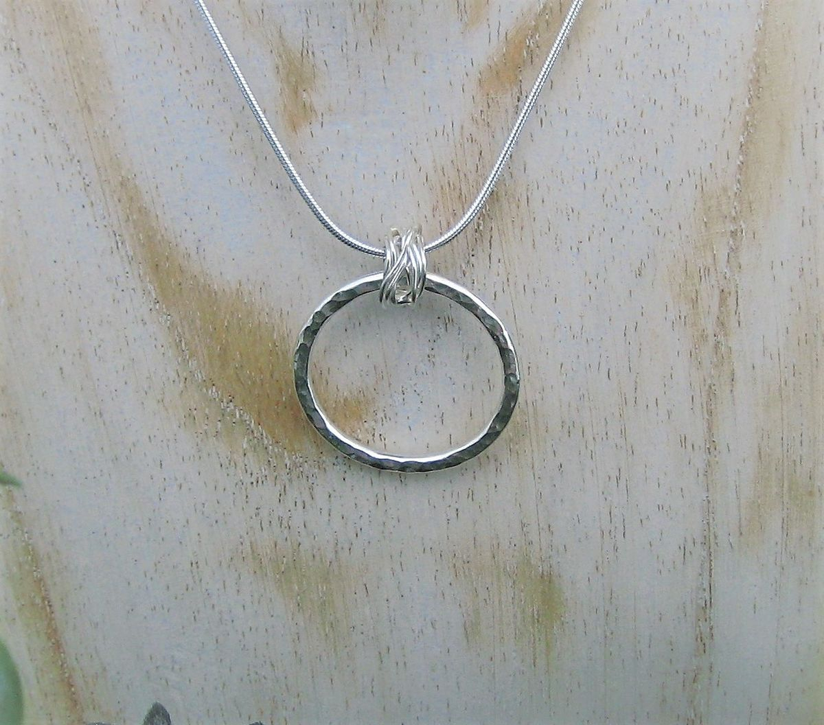 Infiniti In Most Current Shimmering Knot Locket Element Necklaces (Gallery 24 of 25)