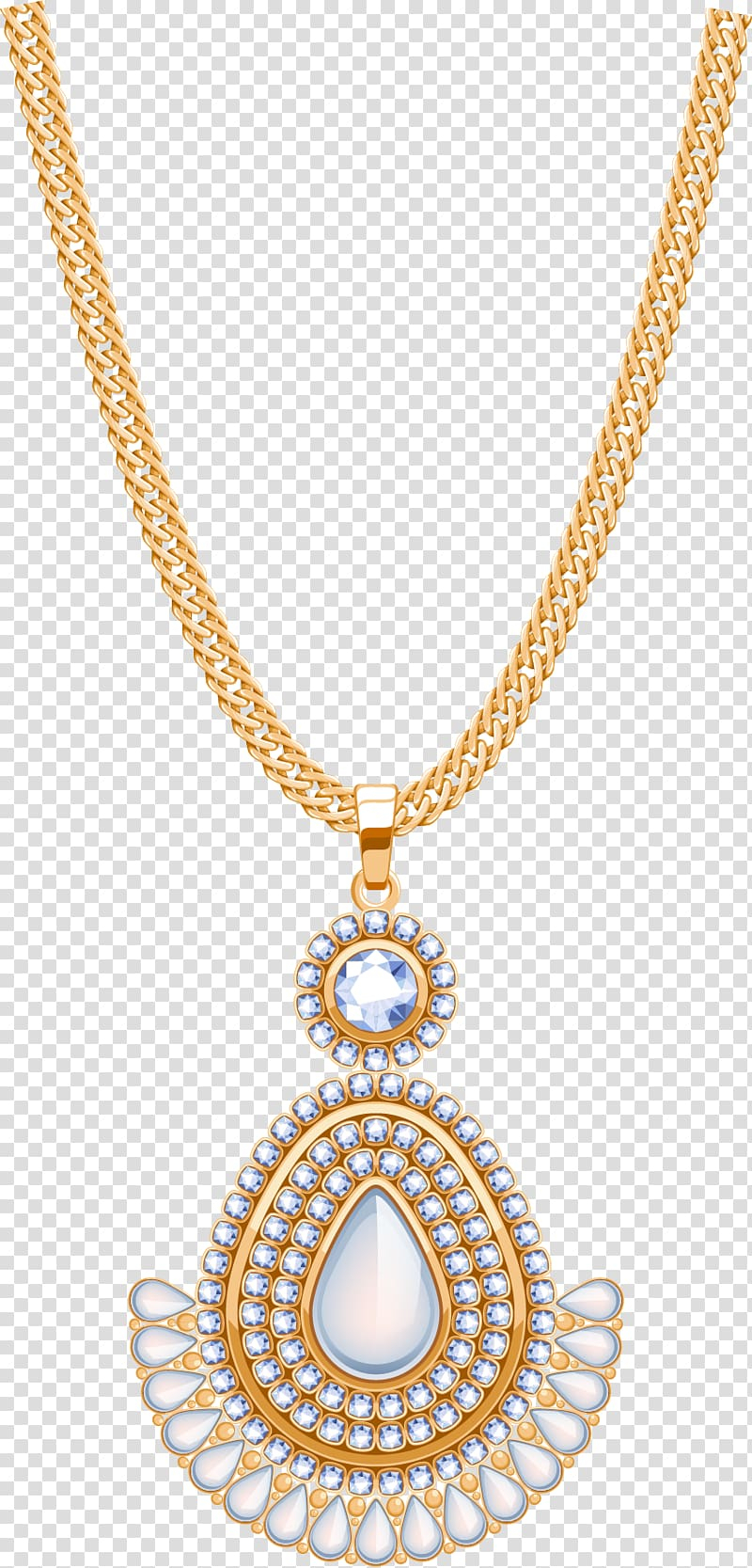 Locket Necklace Gemstone Diamond Jewellery, Dazzling Jewelry Diamond Pertaining To Latest Dazzling Locket Pendant Necklaces (View 11 of 25)
