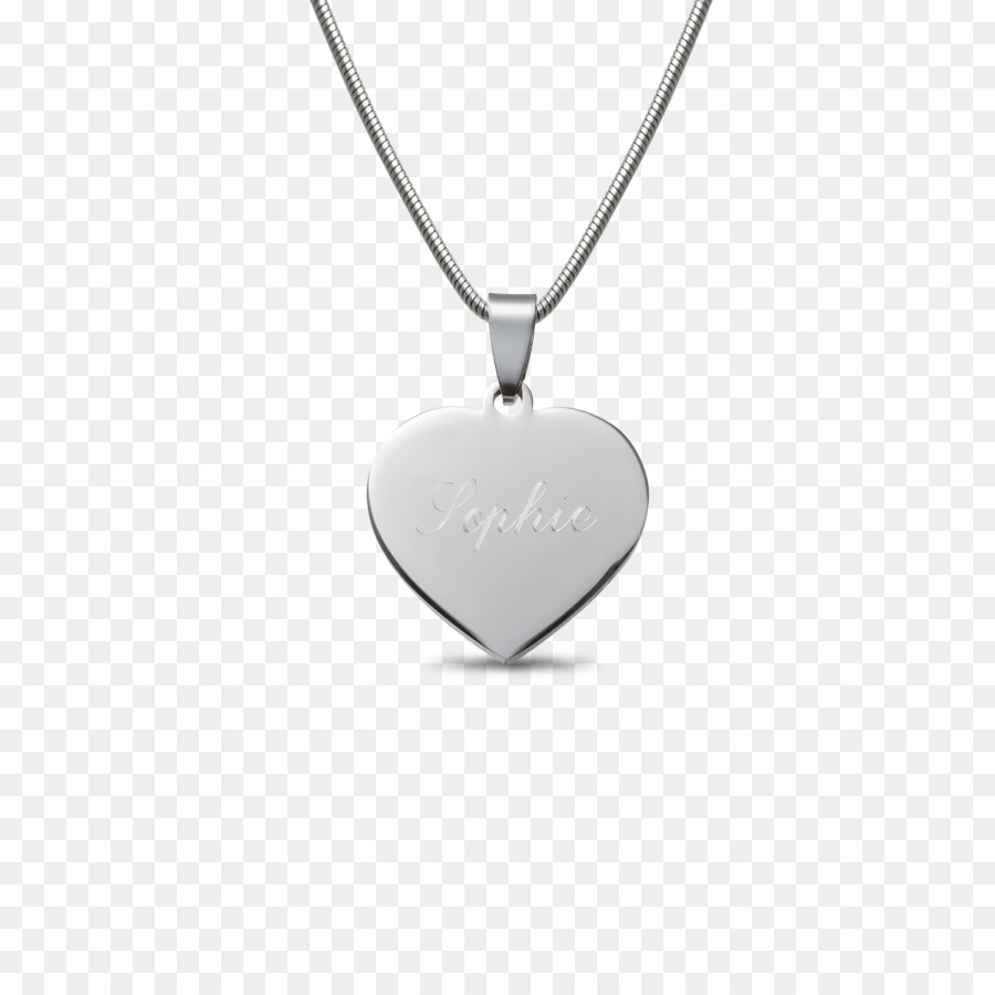 Love Background Heart Png Download – 1500*1500 – Free Transparent Pertaining To Newest Heart Padlock Locket Element Necklaces (View 12 of 25)