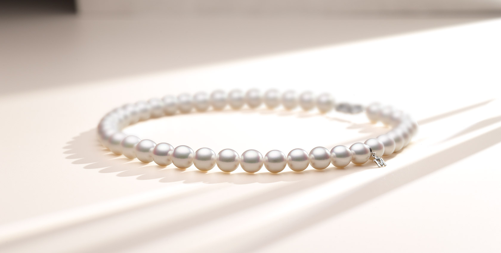 Mikimoto | Mikimoto America Inside Most Recently Released Strings Of Beads Rings (Gallery 14 of 17)
