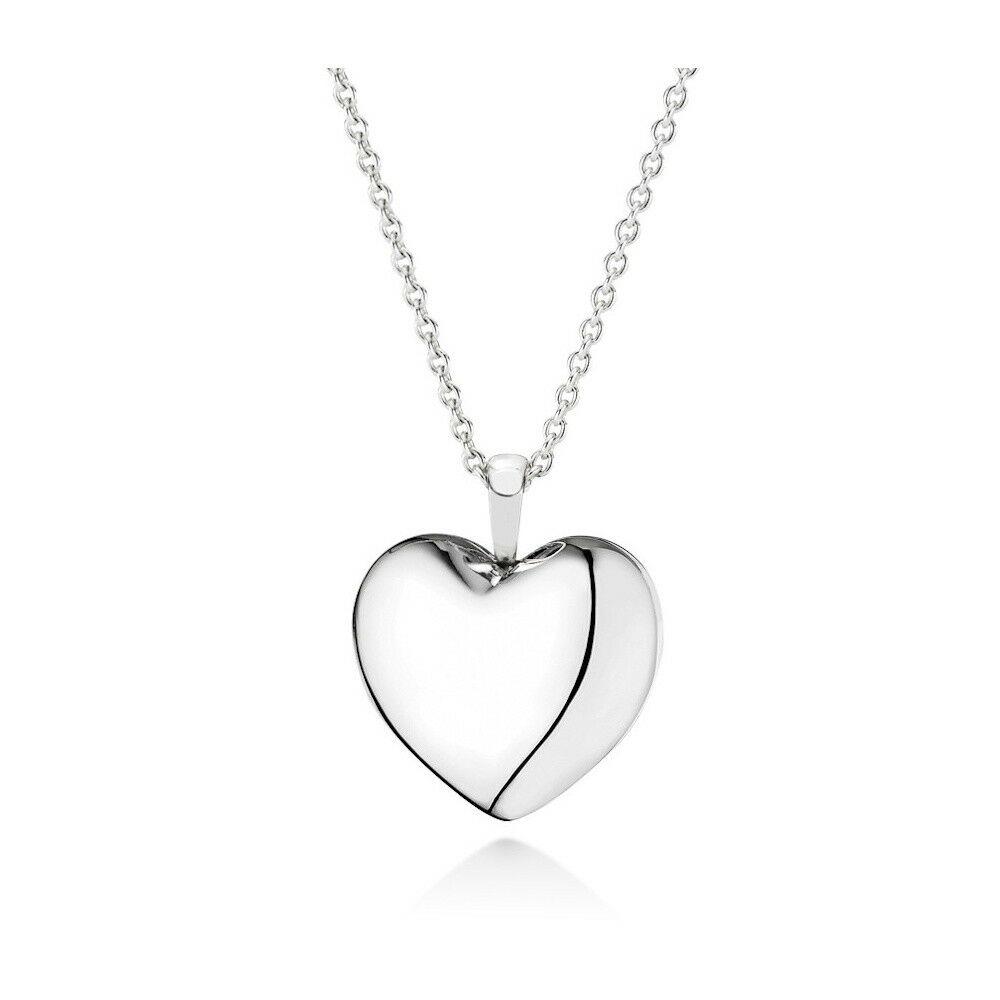 New! Authentic Pandora Love Locket Clear Cz Necklace #390355cz 90 | Ebay Regarding Recent Pandora Lockets Logo Necklaces (View 10 of 25)