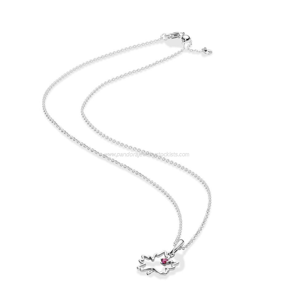 Pandora Jewelry Stockists: Purchase Pandora New Summer Collection Regarding Current Sparkling Lioness Heart Pendant Necklaces (View 15 of 25)