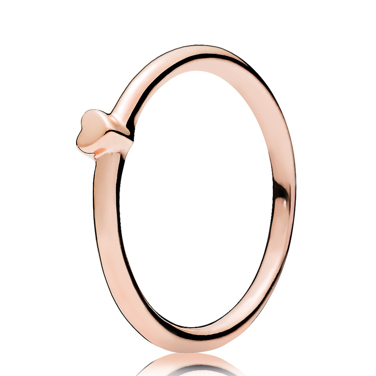 Pandora Rose™ Puzzle Herz Ring 186551 Outlet Store Deutschland Inside Latest Pavé Puzzle Heart Rings (View 12 of 25)