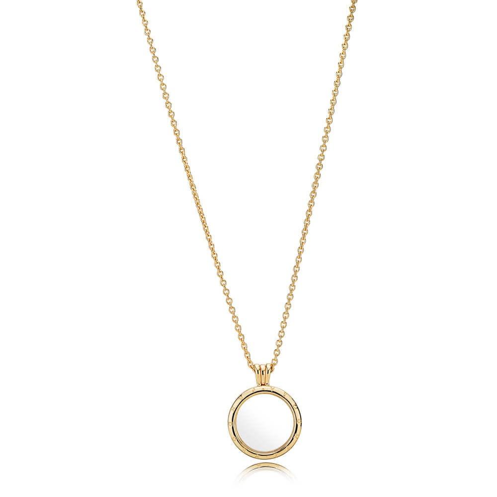 Pandora Sale Uk | February Droplet Petite Locket Charm | 792175Sam With Latest Disney, Sparkling Minnie Icon Petite Locket Charm Necklaces (View 18 of 25)