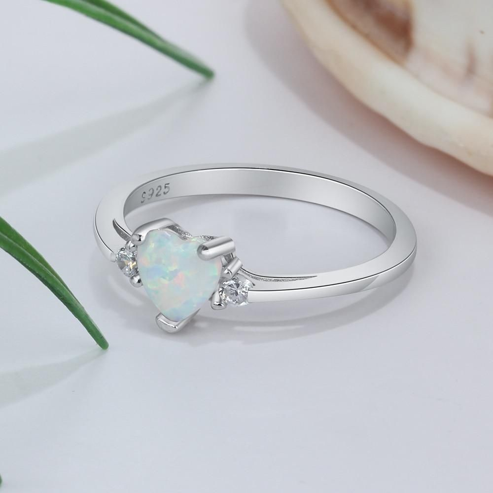 Princess Eternal Heart Ring | Princess ♛ | Rings, Heart Ring With Most Up To Date Two Sparkling Hearts Rings (View 18 of 25)