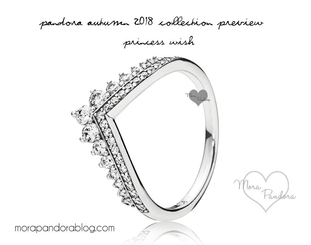 Princess Wish Ring Pandora Canada – Foto Ring And Wallpaper With 2017 Princess Wish Rings (Gallery 23 of 25)