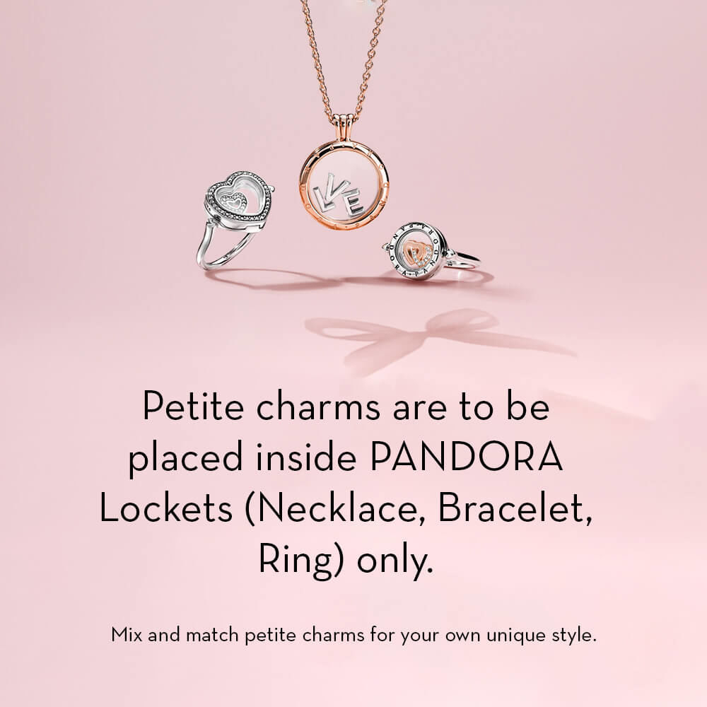 Reduced Pandora Love Heart Locket Necklace Key Aa590 B9C82 Throughout Best And Newest Pandora Lockets Heart Key Necklaces (View 18 of 25)