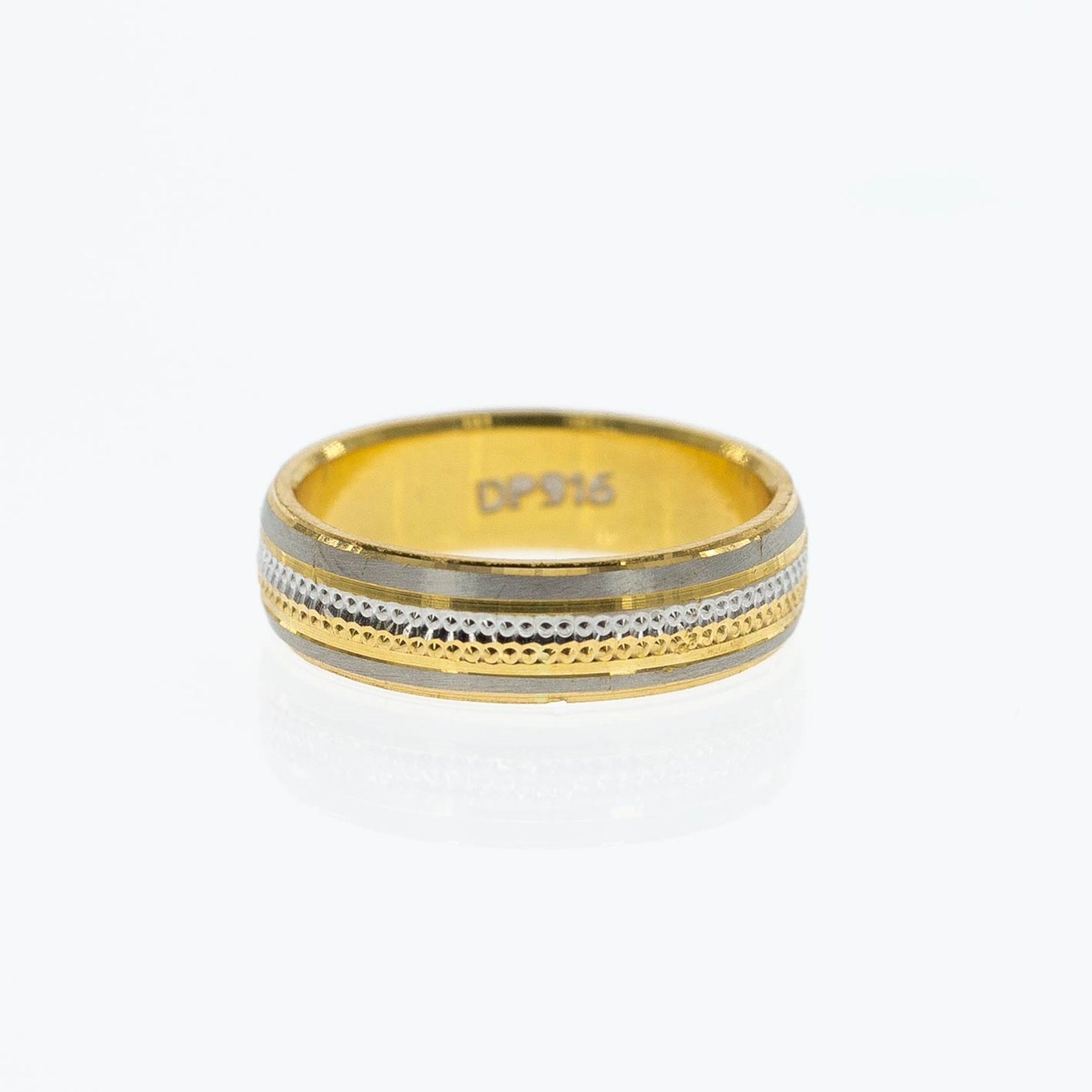Regal Jewels Inc. (View 21 of 25)
