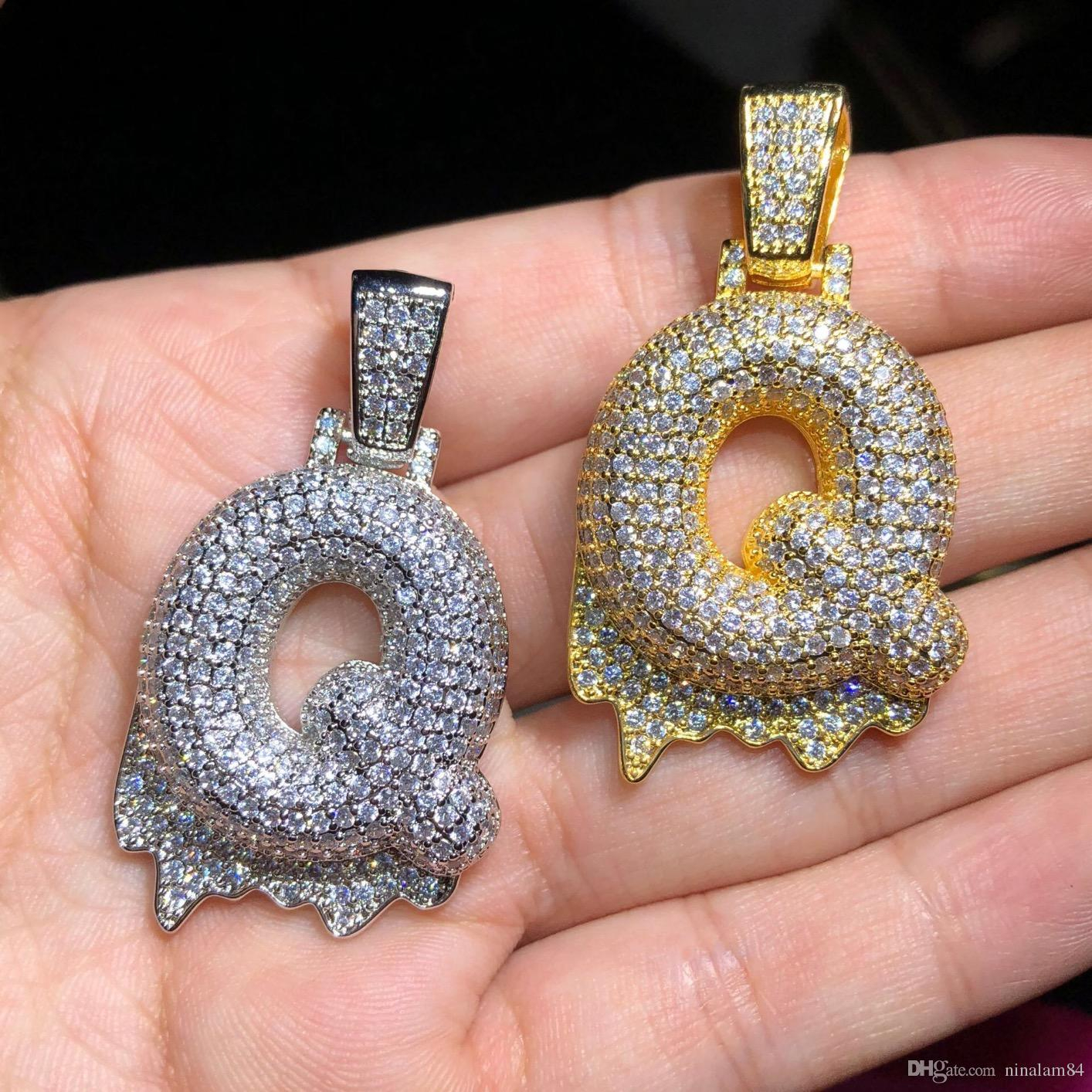 $Seoproductname Within Latest Letter X Alphabet Locket Element Necklaces (View 1 of 25)