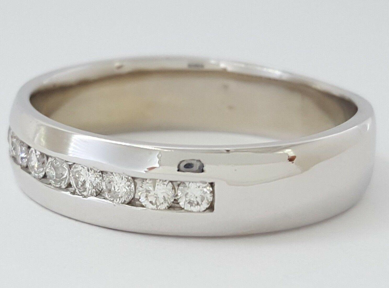 Superjeweler 14k 0.5 Ct (View 14 of 25)