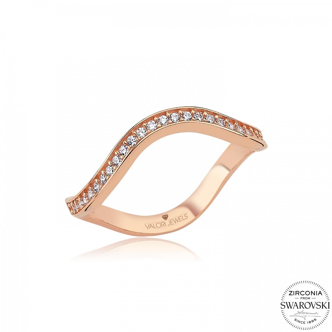 Tülay Fine Jewelry Beaded Wish Ring – Gifts Jewelry Regarding Current Beaded Wishbone Rings (View 19 of 25)