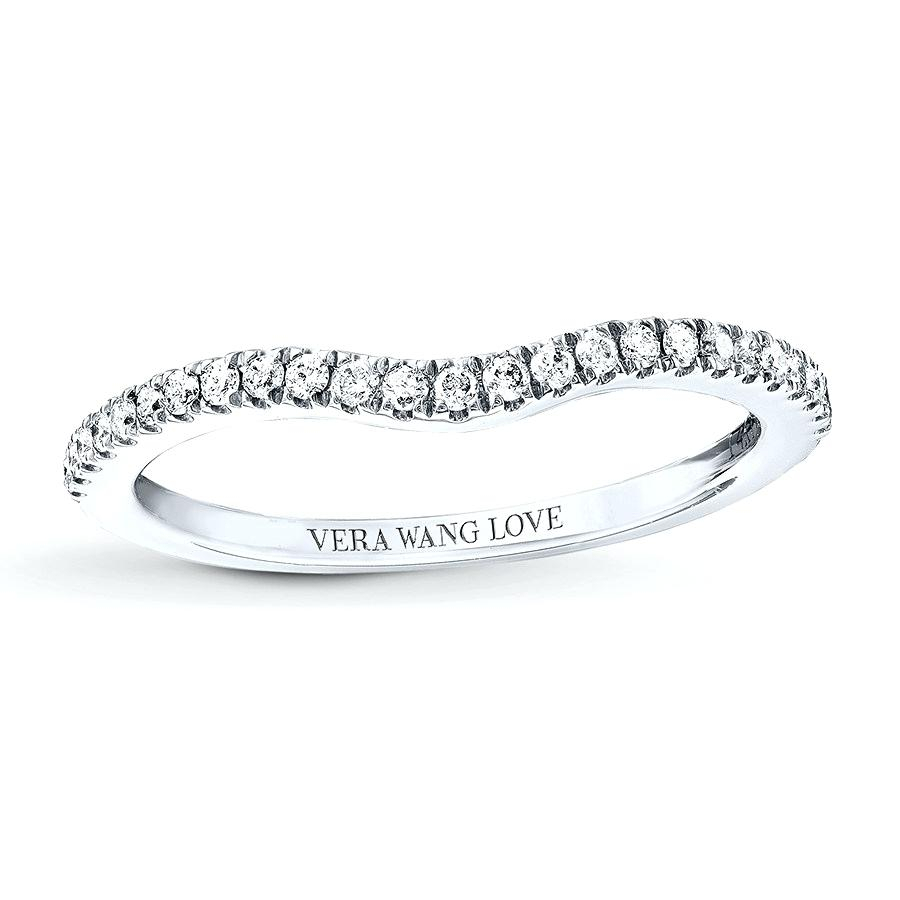 Vera Wang Mens Rings – Andybarnett.co Intended For Latest Vera Wang Love Collection Diamond Two Row Anniversary Bands In White Gold (Gallery 13 of 25)