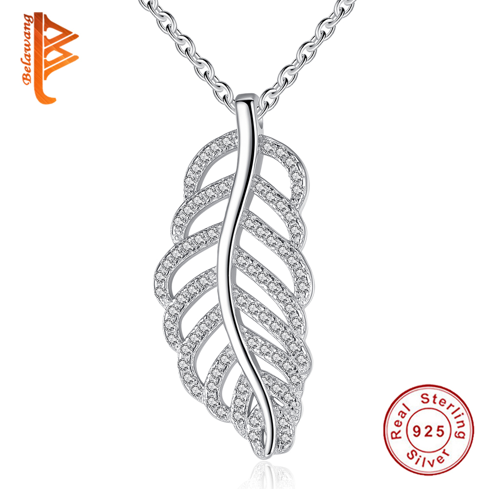 Wholesale Pandora Tropical Palm With Clear Cz Necklace Free Shipping For Most Recent Tropical Palm Pendant Necklaces (View 21 of 25)