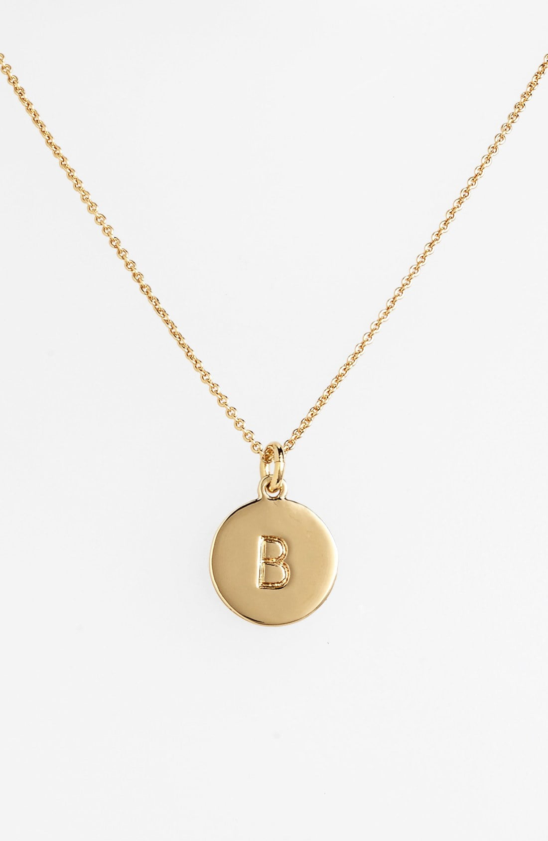 Women's Necklaces | Nordstrom For 2019 Circle Of Sparkle Necklaces (View 11 of 25)