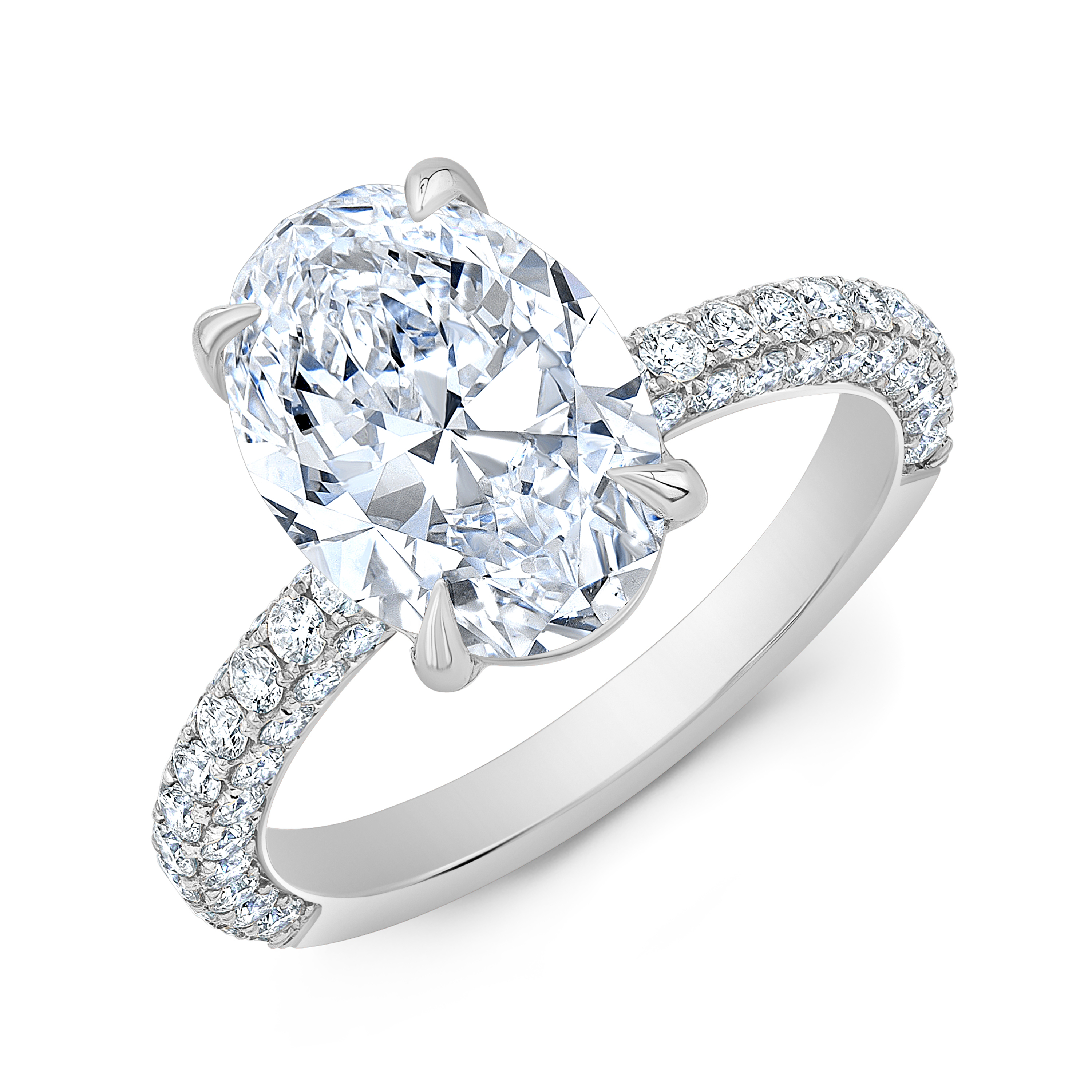 1.66ct (View 18 of 25)
