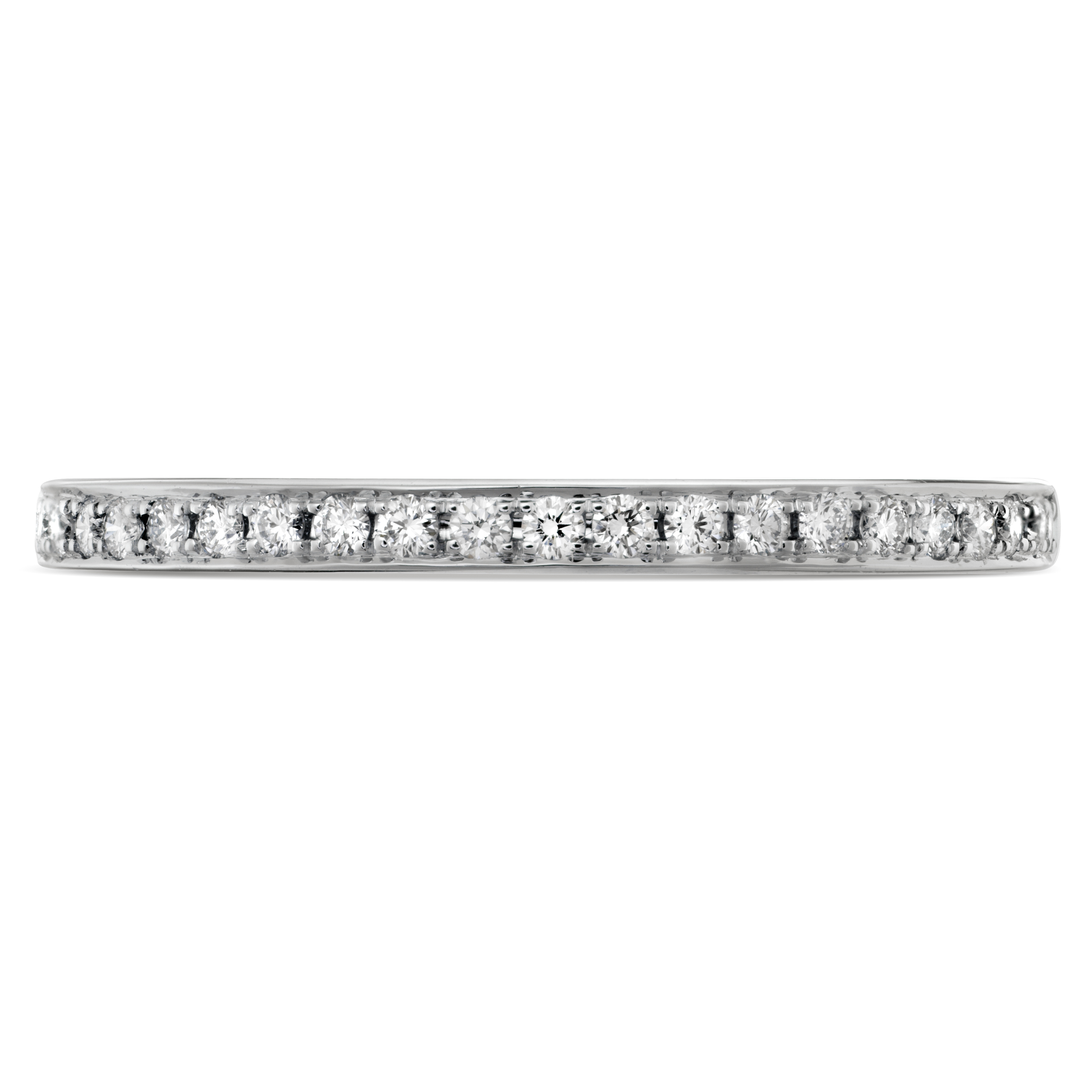 Hof Signature Band For Most Recently Released Signature Bands Ring (View 14 of 25)