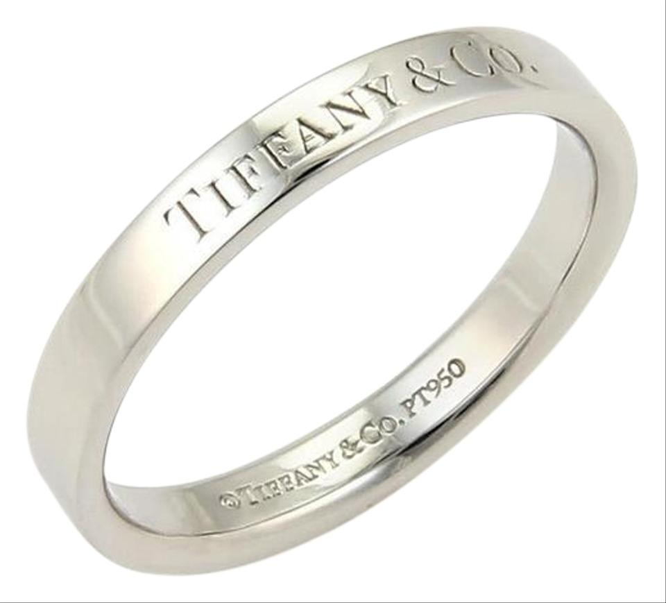 Tiffany & Co (View 3 of 25)
