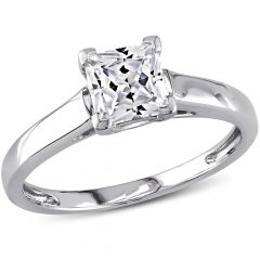 Engagement Ring Sets For Women